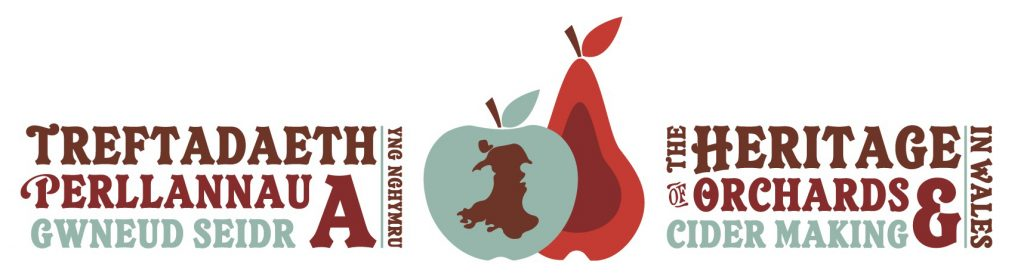 logo-the-heritage-of-orchards-and-cider-making-in-wales-cropp